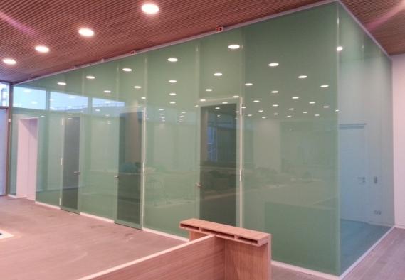Glazen Wand Badkamer : Glazen wanden badkamer: douche wanden en deuren topglass